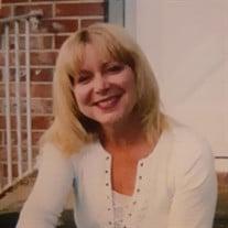 Andrea Eidson