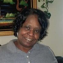 Ms. Sandra Paletia Bennett