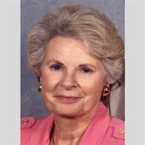 Sarah C. Reid