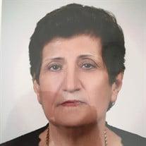 Roza Ivan