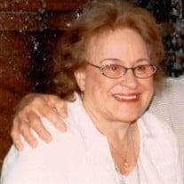 Paula Jean Graham