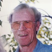 Wilhelm J. Heider