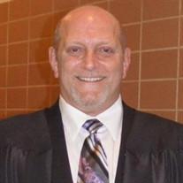 Joseph David Lucci