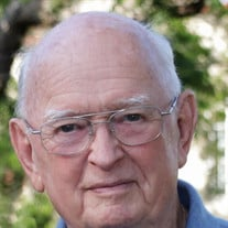 John H. Danahy Jr.