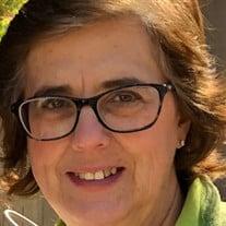 Mrs. Terri T. Sturdivant