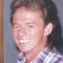 Randy Kent Maddox