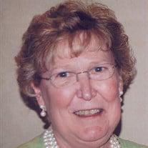Jane H. Hooker