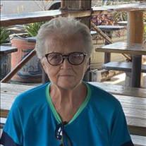 Linda V. Malone