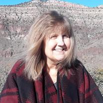 Wanda Lee Cramer