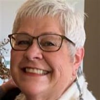 Diane Sue Allen