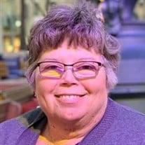 Catherine Nash Burkhart