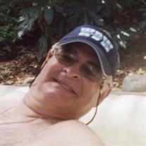 Terrance John Salo