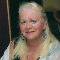Mrs. Barbara F. Malinoski
