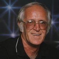 Kenneth Eugene Dodd