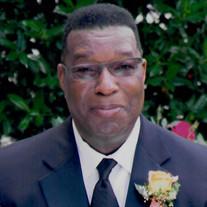 Samuel Lavon Bullock