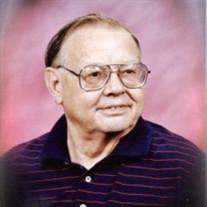 George H. Petty