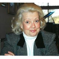 Patricia C. Bowman