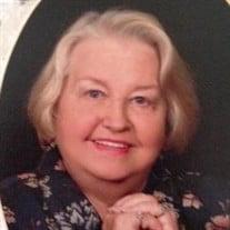 Rosalie J. Malik