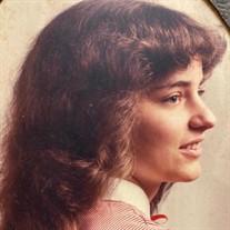 Kimberly Vance