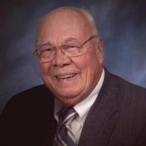Francis M. Durchholz Jr.
