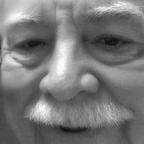 Bobby Ray Langford