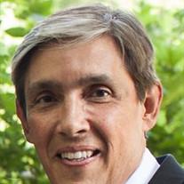 Craig Steven Danes
