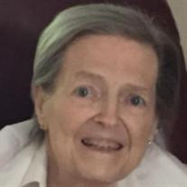 Barbara Duell Bird