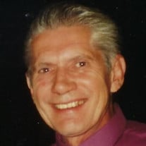 Harry A. Isaacs