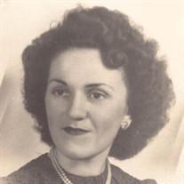 Jennie W. Waksmunski
