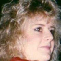 Deborah Lynn Krause