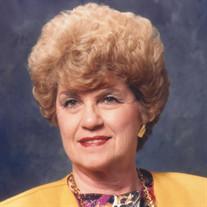 Natalie Gukanovich Robinson