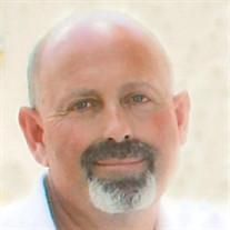 Jerome M. Niehaus