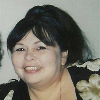 Jaine Alfaro