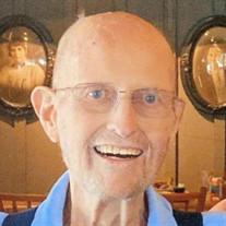 Richard D. Isaacson