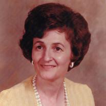 Ruth C. Shanahan