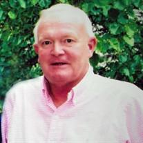 Jeffrey R. Garey