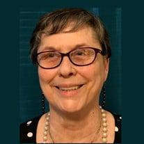 Sandra Sue Morandin