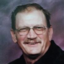 Quinard Elmer Dillon