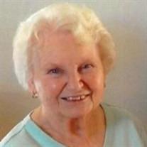 Dorothy E. Rice