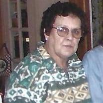 Daniele Marlyn   Carter Michael