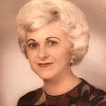 MS. EDNA EARL TODD THOMPSON