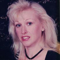 Cynthia Gail Molnar