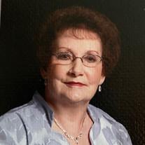 Ruth Archer Barnette