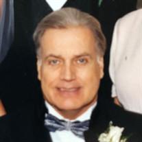 Mr. George A. Titus Jr.