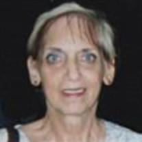 Mrs. Janice Jean Dale