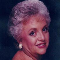 Judith Rose Koster