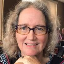 Debora Kay Rocha
