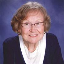 Catherine S. Abramson