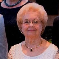 Regina Stoklosa