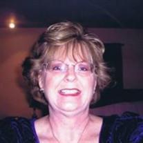 Debra Jean Derr